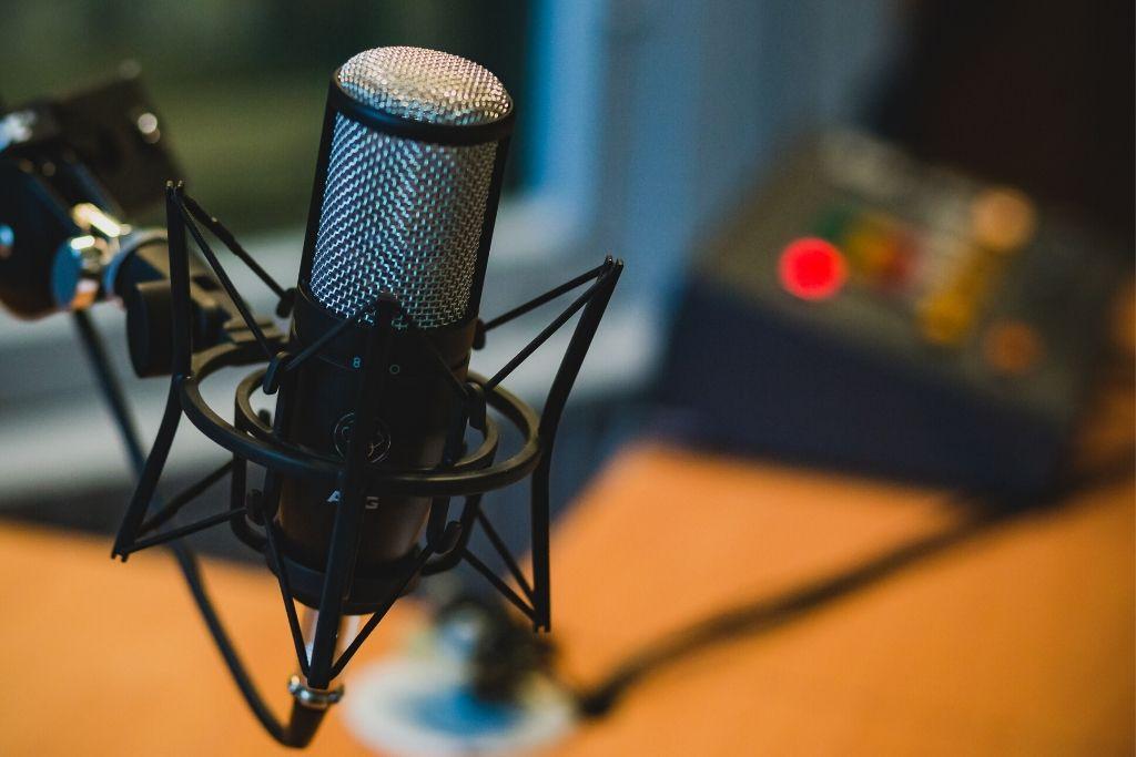 podcast blog 1