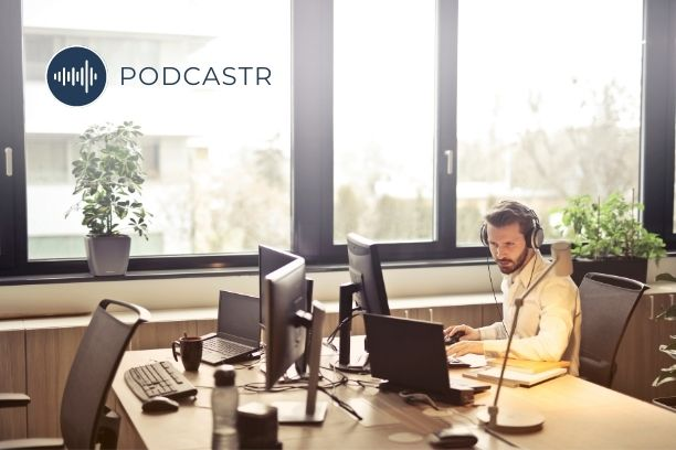 valsag podcast
